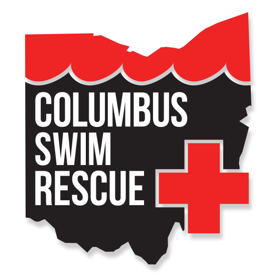 Columbus Swim Rescue